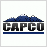 Capco Lands Navy Impulse Cartridge Production IDIQ Contract - top government contractors - best government contracting event