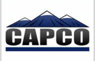 Capco Lands Navy Impulse Cartridge Production IDIQ Contract