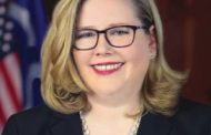 GSA Seeks Industry Feedback on Governmentwide Tech Business Mgmt Plan; Emily Murphy Comments