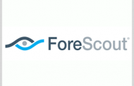 ForeScout to Help Secure Energy Infrastructure in Collaborative Effort
