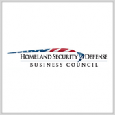 General Dynamics, REI Systems Join Homeland Security & Defense Trade Group - top government contractors - best government contracting event