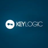 KeyLogic Gets ISO Certification for Quality Mgmt System - top government contractors - best government contracting event