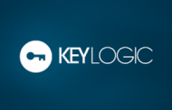 KeyLogic Gets ISO Certification for Quality Mgmt System