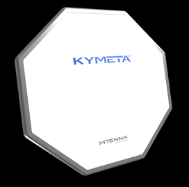 Kymeta Produces, Markets Electronically-Steered Flat Satellite Antennas - top government contractors - best government contracting event