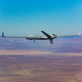 General Atomics to Support UK MQ-9B RPA Program Under $81M USAF FMS Contract - top government contractors - best government contracting event