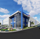Nazzic Keene: SAIC Expands Platform Integration Operations Through New South Carolina Facility - top government contractors - best government contracting event