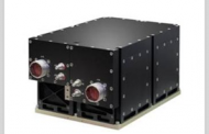 SSL Taps Northrop to Provide Navigation Tech for Satellite Constellation