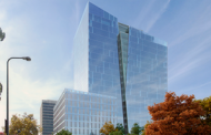 Turner-AC Martin Team to Design, Build Office Tower for California's Environmental Agencies