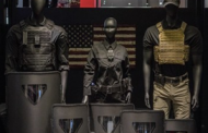 Honeywell Supplies Material for Safariland Group's New Ballistic Shields