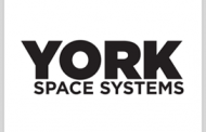 York Space Systems Passes Critical Design Review for Army Satellite Mission
