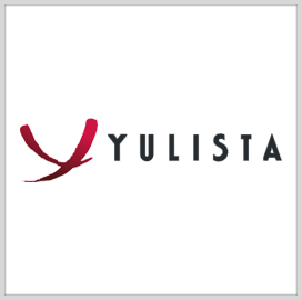 Yulista Subsidiary to Help Manage USAF's Maui Electro-Optical, Computing Facilities - top government contractors - best government contracting event