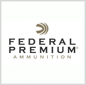 Federal Premium Awarded DHS Ammo Supply Contract - top government contractors - best government contracting event