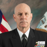 Vice Adm. Christopher Grady Nominated to Lead U.S. Fleet Forces Command - top government contractors - best government contracting event
