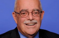 Rep. Gerry Connolly Calls for Inquiry Into GSA's Decision on FBI HQ Consolidation Project