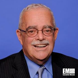 Rep. Gerry Connolly Calls for Inquiry Into GSA's Decision on FBI HQ Consolidation Project - top government contractors - best government contracting event