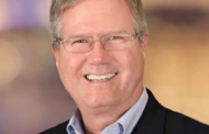 Accenture Federal Services' Gus Hunt: Data-Centric Security Key to Cyber Resilience