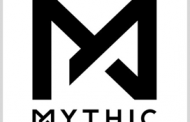 Mythic Raises $40M in Lockheed-Backed Funding Round for AI Chip Tech