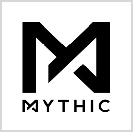 Mythic Raises $40M in Lockheed-Backed Funding Round for AI Chip Tech - top government contractors - best government contracting event