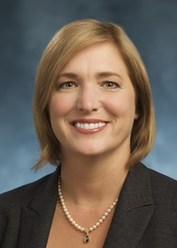 Northrop Grumman Appoints Ginger Wierzbanowski to VP of Government Relations Special Projects; Sid Ashworth Comments - top government contractors - best government contracting event