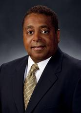 Executive Profile: Dr. Melvin Greer, Lockheed Martin Senior Fellow and Chief Strategist, Cloud Computing - top government contractors - best government contracting event