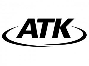 ATK Gives Two Senior Execs New Responsibilities - top government contractors - best government contracting event
