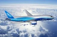 Dreamliner Tests Well, According to Boeing