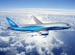 Dreamliner Tests Well, According to Boeing - top government contractors - best government contracting event