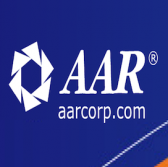 AAR CEO David Storch to Issue Grants for Small Businesses - top government contractors - best government contracting event