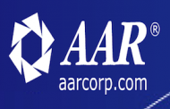 AAR CEO David Storch to Issue Grants for Small Businesses