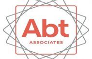Abt Associates Names John Ruyter HR VP; Clarissa Peterson Comments
