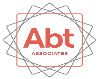 Abt Associates Names John Ruyter HR VP; Clarissa Peterson Comments - top government contractors - best government contracting event