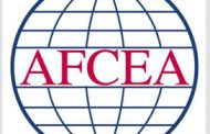 AFCEA DC Elects Executive Board Members for 2016-2017; Dean Economou Comments