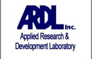Army Engineers Tap ARDL for Environmental Services Contract