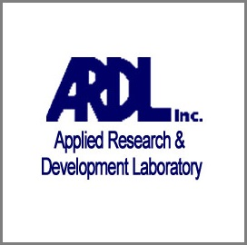 Army Engineers Tap ARDL for Environmental Services Contract - top government contractors - best government contracting event