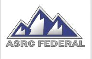 ASRC Federal Sponsors 12-Hour Mobile App Coding Event