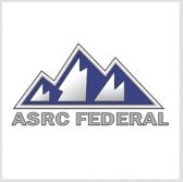 ASRC Federal's Pedro Medelius, TK Smith Inducted to NSCFL Hall of Fame; Mark Gray Comments - top government contractors - best government contracting event