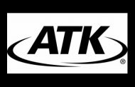 ATK Presenting Small Satellite Product Line At DC Conference