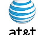 AT&T Names 15-Year Vet to Sales Center VP Post in Canada