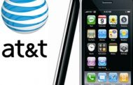AT&T Hopes to Complete T-Mobile Merger in 2012