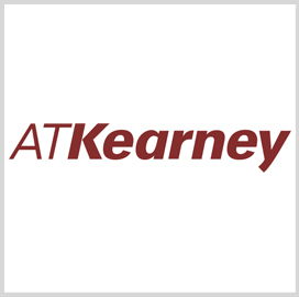 A.T. Kearney to Partner with African University on Lecture Series - top government contractors - best government contracting event
