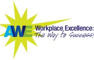 GTSI Honored with Two Awards for Workplace Excellence