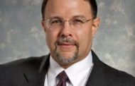 Executive Profile: Dr. Steven Warner, Northrop Chief Scientist of Federal and Defense Technologies