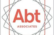 Glen Anderson Joins Abt Associates in Climate Change Role; Stephen Pelliccia Comments