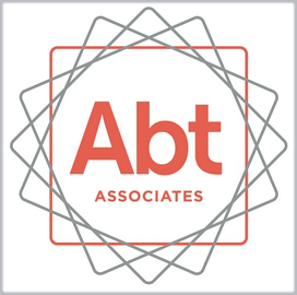 Glen Anderson Joins Abt Associates in Climate Change Role; Stephen Pelliccia Comments - top government contractors - best government contracting event