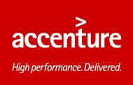Accenture Wins Two Oracle North America Titan Awards
