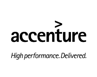 Jorge Benitez Promoted to Managing Director, Chief Executive at Accenture - top government contractors - best government contracting event