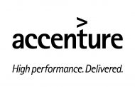 Accenture to Form Joint Venture in Saudi Arabia