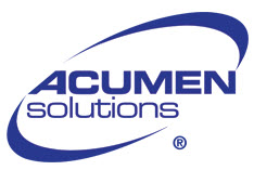 Acumen Solutions to Host Cloud Innovation Forums - top government contractors - best government contracting event