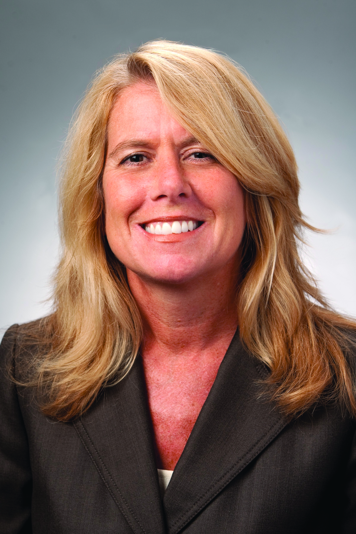 Executive Profile: Ann Addison, Lockheed IS&GS-Civil HR VP - top government contractors - best government contracting event