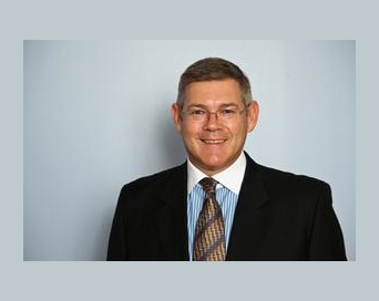 Adrian Pickering Joins Juniper Networks as VP, Middle East and Africa Region - top government contractors - best government contracting event